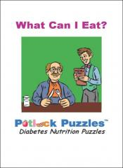 What_Can_I_Eat_April08_Cover_w_Border.jpg